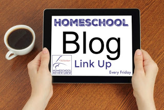 http://schoolhousereviewcrew.com/wp-content/uploads/Homeschool-Weekly-Blog-Link-UP-new.jpg